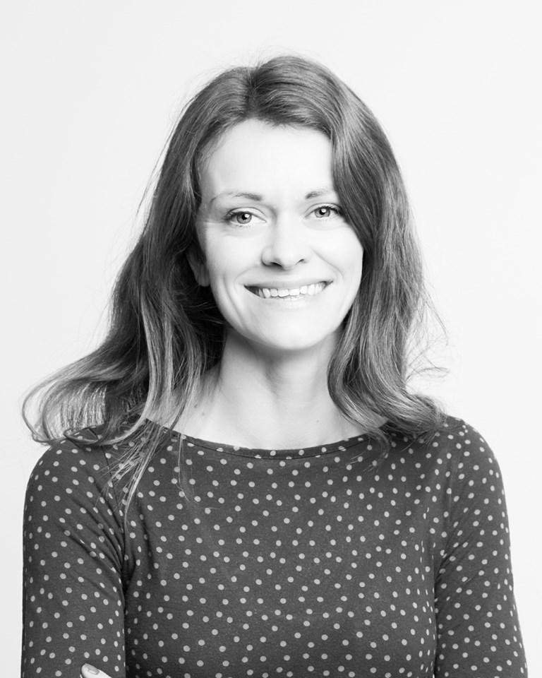Céline Weissier