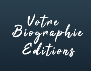 biographie biographe oise
