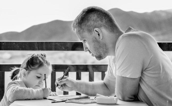 atelier d'écriture enfant Creil