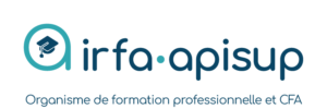 École de formation IRFA-APISUP